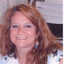 Lisa Marie Hutchins