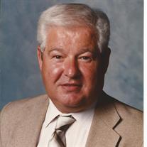 George Vomvoris