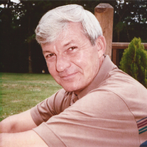 Charles David Nordvall