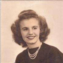Geraldine F. Culligan