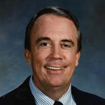 James Scott Gustafson