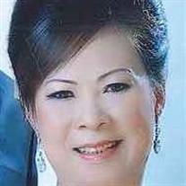 Douangchanh Damrong