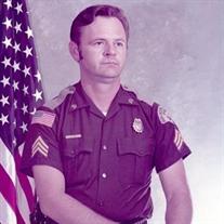 Kenneth Paul Duke Sr.