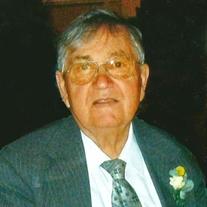 Jerzy H. Jarmuzewski