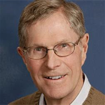 Mr. Alan F. Walden