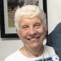 Donna J. Stegmaier