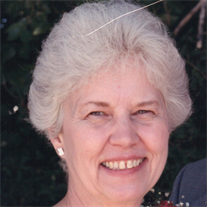Laura Lee Holcomb