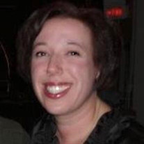 Rebecca J. Zunt