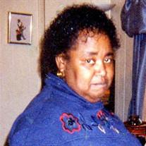 Mrs. Dorothy E. Dowdell