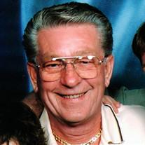 Kenneth M. Graves