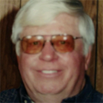 Darold  Dee Billings