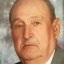 Edwin W. Jenkins
