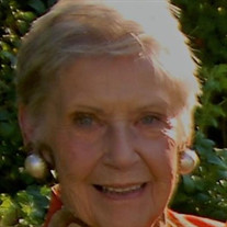 Rose L. Stokel