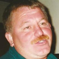 Wayne L.  Grotjahn