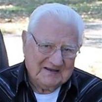 Charles Henry Koesterman