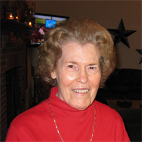 Mary D. DiPasquale