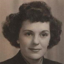 Dorothy Fischer