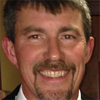 Scott W. Halbur