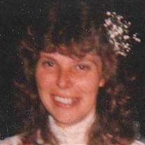 Carole Raskie