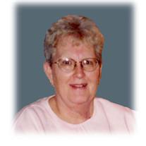 Marjorie A. Powell