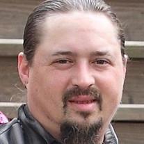 Jonathan  M. Young