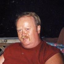 Gene Burt