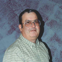 Mr. Robert E. Milford Jr.