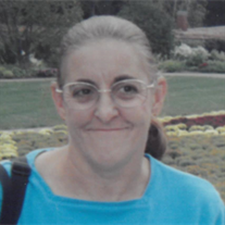 Sandra Day Muns