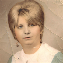 Linda Hutchinson