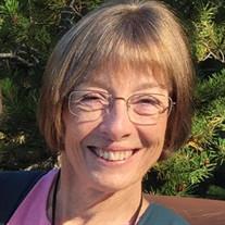 Barbara C. Shadle