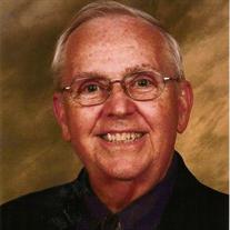 Robert Stanley Bridges