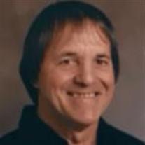 Gordon Del Traylor