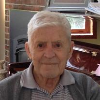 Roger L. Montminy