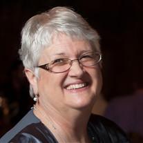 Barbara S. Platt