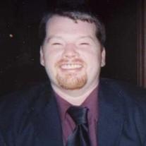 Jeffrey W. Davis