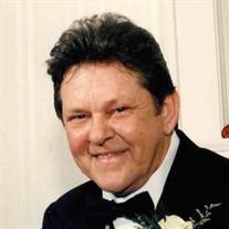 Robert J. Grabowski