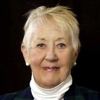 Ruth  A. Moser