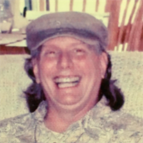 Ronald  Melvin  Hadlock