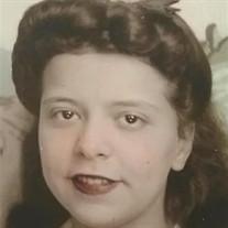 Carmel D'Amico
