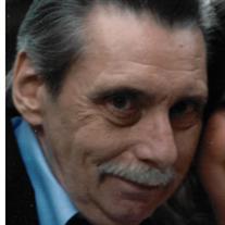 Jim G.  Myers