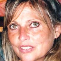 Mrs Cindy A. Wickesser