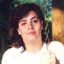 Norma Lorrabaquio Guzmán