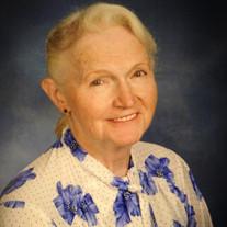 Mrs. Joan T. Vitagliano