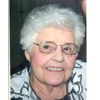 Margaret Jean McDonnell