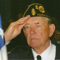Bob F Durbin