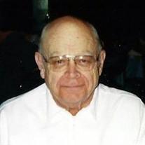 Clyde H. Degeeter