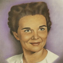 MELBA GASKINS WILLIAMS