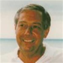 Jim Tone