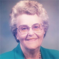 June Barra