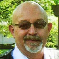 Dennis Wayne  Forss